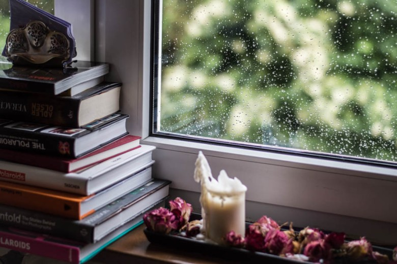 Rainy days at home - So This Is What on riverside home, sunny day home, garden home, easter home, gloomy day home, cloudy day home, fun home, health home, black and white home, paul reubens home, cold home, blu home, farm home,