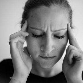 The Headache