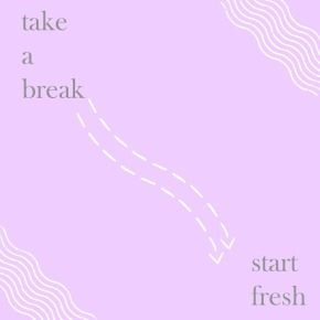 Quote Of The Week – Start Fresh