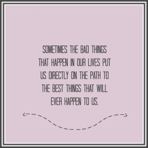 Quote Of The Week – YourPath