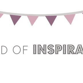 World Of Inspiration – CW 11
