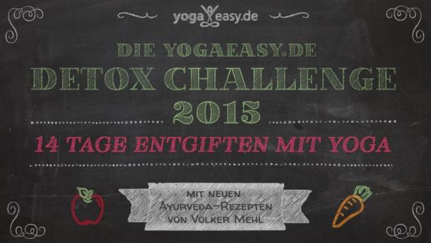 YogaEasy_Detox_2015_Keyvisual